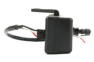 ProSport Electric Boost Sender (Part Number: )