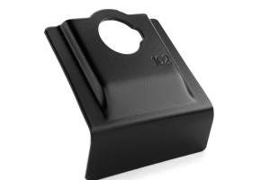 Yakima Q102 Clip - Universal