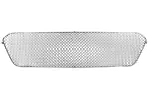 GrillCraft Upper Grill Silver (Part Number: )