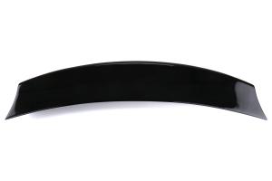 OLM Two Point Zero Paint Matched Duckbill Spoiler - Subaru WRX / STI 2015 - 2020