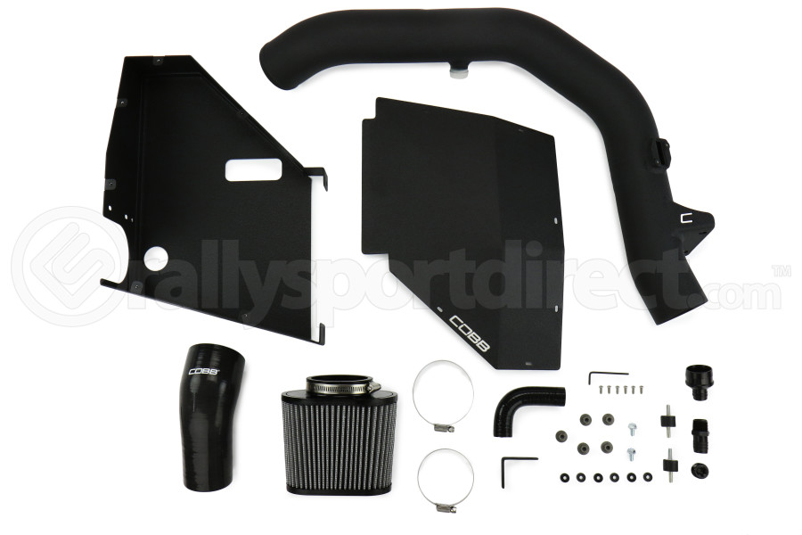 COBB Tuning SF Intake System (Part Number:7V1100)