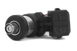 DeatschWerks Bosch EV14 Fuel Injectors Top Feed 1500cc (Part Number: )