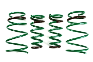 Tein S. Tech Springs (Part Number: )