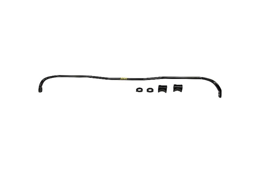ST Suspensions Front Sway Bar 19mm - Scion FR-S 2013-2016 / Subaru BRZ 2013+ / Toyota 86 2017+