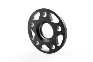 APR Wheel Spacer Kit 5x112 12mm - Volkswagen / Audi Models (2006+ GTI / 1996-2008 A4)