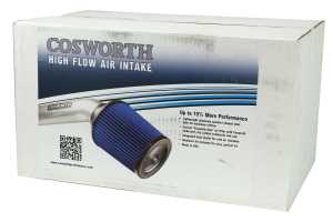 Cosworth High Flow Air Intake System ( Part Number:COS1 20019424)