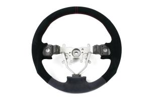 Prova O-Shaped Steering Wheel  ( Part Number: 94010DM0011)