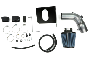 Cosworth High Flow Air Intake System (Part Number: )