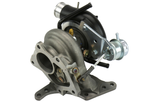Blouch Dominator 3.0XT-R 10cm^2 Twin Scroll JDM Turbo (Part Number: )