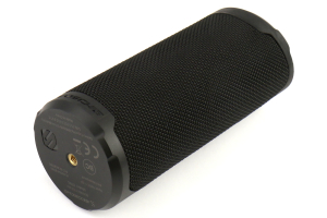 Scosche BoomBottle MM Mobile Speaker Black - Universal