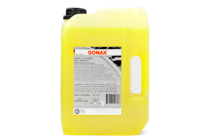 SONAX Wheel Cleaner Full Effect Refill (Part Number: )
