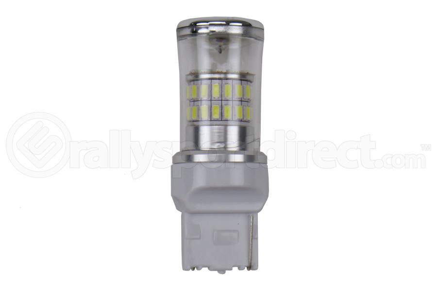 OLM 7440 White Single Bulb - Universal