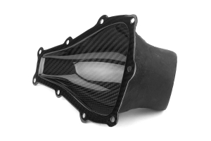 APR Carbon Fiber NACA Duct Type 1 ( Part Number:APR NACA-020825)