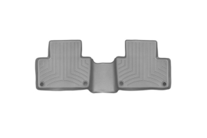 Weathertech Rear FloorLiner Grey - Subaru Outback 2020+