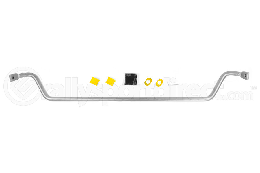 Whiteline Front Sway Bar 22mm ( Part Number:WHI BSF39)