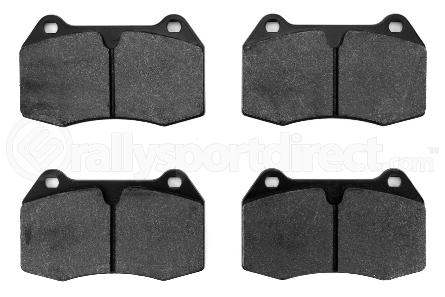 Hawk DTC-60 Front Brake Pads ( Part Number:HAW2 HB545G.564)