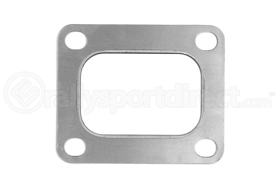 GrimmSpeed T4 Turbo Gasket ( Part Number:GRM 020028)