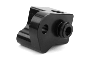 Turbosmart BOV Kompact Dual Port ( Part Number:TBS TS-0203-1081)