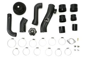 SteamSpeed STX 71 Turbo Kit - Subaru Limited 2013-2016 | BRZ