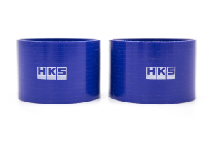 HKS Racing Suction Intake - Scion FR-S 2013-2016 / Subaru BRZ 2013+ / Toyota 86 2017+