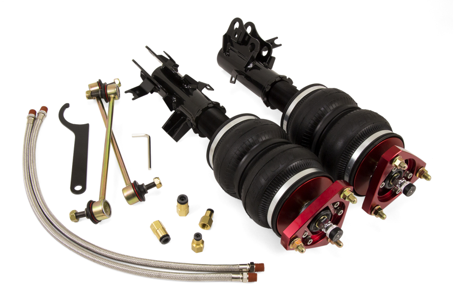 Air Lift Performance Front Air Suspension Kit (Part Number:78526)