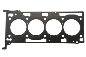 Cosworth High Performance Head Gaskets w/ Folded Stopper Layer 1.3mm (Part Number: )