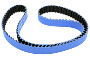 Gates Racing Timing Belt ( Part Number:GAT T294RB)