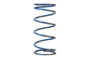 Tial MVS/MVR Blue Spring ( Part Number: MVSBLUE)