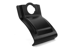 Yakima Q119 Clip - Universal