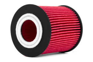 K&N Pro-Series Oil Filter PS-7013 ( Part Number:KN PS-7013)