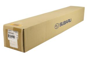 Subaru Dash Trim with Yellow Stitching - Scion FR-S 2013-2016 / Subaru BRZ 2013+ / Toyota 86 2017+