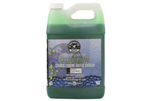 Chemical Guys Honeydew Snow Foam Auto Wash Cleanser (1 Gal) - Universal