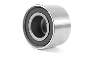 Gates Cam Idler Pulley Left Side Upper/Lower (Part Number: )