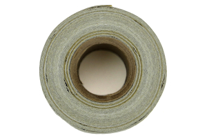 DEI Reflect-A-GOLD Heat Reflective Tape 1.5in x 30in (Part Number: )