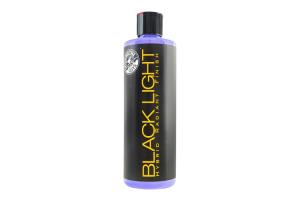 Chemical Guys Black Paint Maintenance Kit - Universal