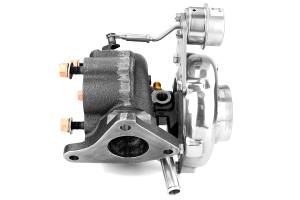 ATP Turbo GTX3071R Turbo ( Part Number:ATT ATP-SUB-020)