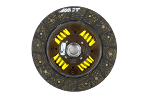 ACT Performance Street Disc Replacement SB7 / SB8 (Part Number: )