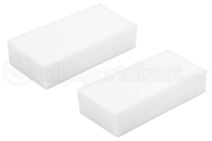 SONAX Dirt Eraser (2-Pack) (Part Number:416000)