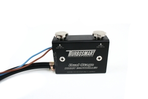 Turbosmart Dual Stage Boost Controller Sleeper Series (Part Number: )