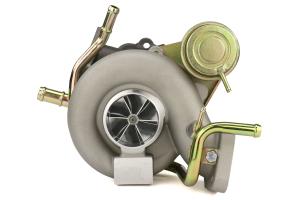 Blouch TD05H-440XT 8cm^2 Turbo Billet Wheel - Subaru Models (inc. 2008-2014 WRX / 2005-2009 LGT)