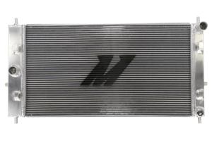 Mishimoto Performance Aluminum Radiator ( Part Number: MMRAD-COB-05)