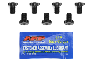 ARP Flywheel Bolt Kit ( Part Number:ARP 207-2801)