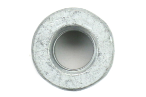 Subaru J-Pipe/Downpipe Turbo Nut (Part Number: 902350001)