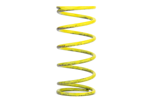Tial MVS/MVR Yellow Spring ( Part Number: MVSYELLOW)