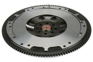 ACT XACT Flywheel Streetlite ( Part Number:ACT 600890)