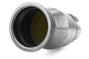 ETS Catted Downpipe (Part Number: )