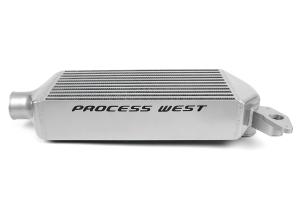 Process West Top Mount Intercooler ( Part Number:PRW PWTMIC07)