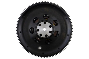 ACT Mod-Twin 225 HD Sprung Race Clutch Kit - Mitsubishi Evo 8/9 2003-2006