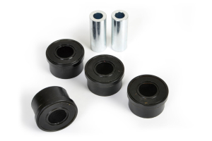 Whiteline Rear Control Arm Lower Front Inner Bushing - BMW Models (inc. 2006-2011 3 Series)