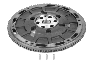 Exedy Lightweight Flywheel ( Part Number:EXE HF501)